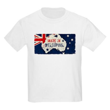 White Lions Golf Shirt