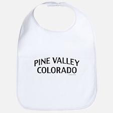 Pine Valley Colorado Bib