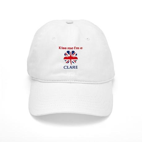 Clare Family Cap