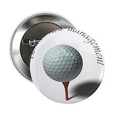"Retirement - Under New Management – Golfing 2.25"""