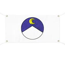 hwbadge Banner