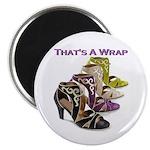 That's A Wrap 2.25
