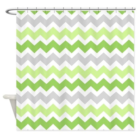 How To Make Curtains From Sheets Lime Green Cloth Shower