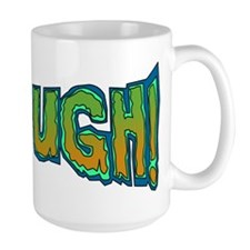UGH! Mug