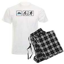 triathlon Pajamas