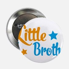 "brother 2.25"" Button"