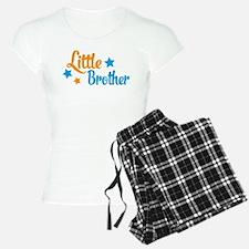 brother Pajamas