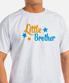 brother T-Shirt