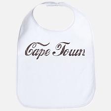 Vintage Cape Town Bib