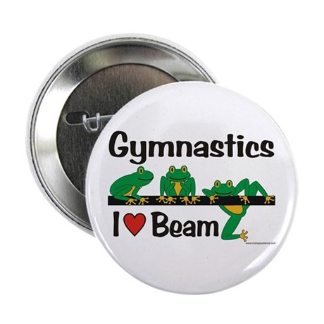 Beam Frogs Button