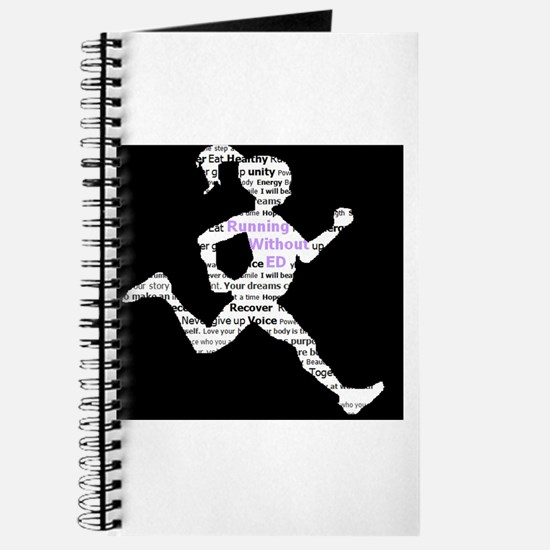 Running Without ED Journal