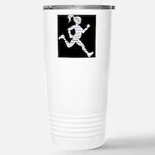 Running Without ED Travel Mug
