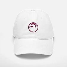 Vintage Phoenix Baseball Hat