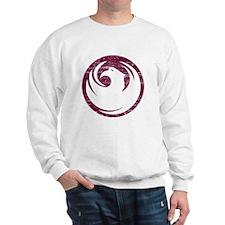 Vintage Phoenix Sweatshirt