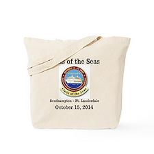 Oasis Southampton Tote Bag