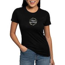 VIVA CUBA Long Sleeve T-Shirt