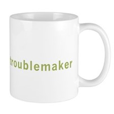 Gender Troublemaker Mug