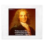 Voltaire King Duvet