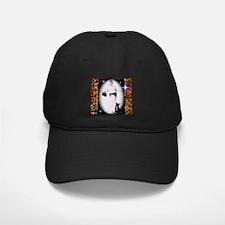 Drag Circa SisterFace 1991 Baseball Hat