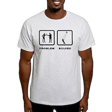 Kiteboarding T-Shirt