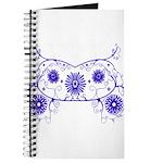 Floral Design Journal