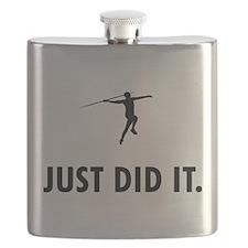 Javelin Flask