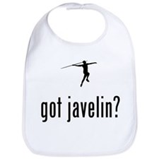 Javelin Bib
