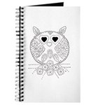 emma walters memories.owl. Journal