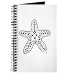 emma walters memories.starfish. Journal
