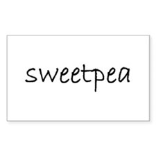 sweetpea mug.bmp Decal