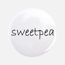 "sweetpea hat.bmp 3.5"" Button"