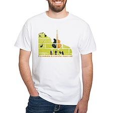 PFM 2 T-Shirt