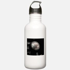 Porsche Cayman R Shifter Water Bottle