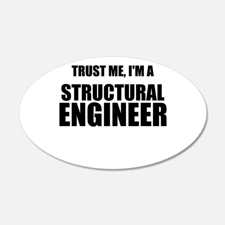 Structural Engineer Wall Art Structural Engineer Wall Decor
