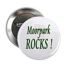 "Moorpark Rocks ! 2.25"" Button (10 pack)"