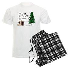 Re Think Pajamas