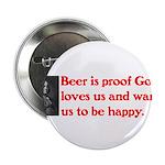 Ben Franklin Beer Quote.psd 2.25