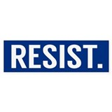 Against trump Single