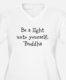 Cute Religion to yourself T-Shirt