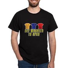 Stun! T-Shirt