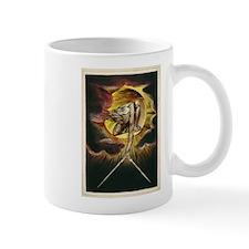 Urizen Small Mug