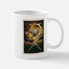Urizen Small Small Mug