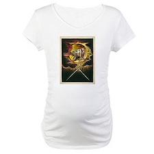 Urizen Shirt