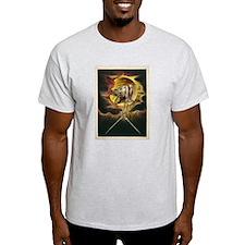Urizen T-Shirt