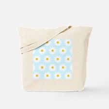 'Daisies' Tote Bag