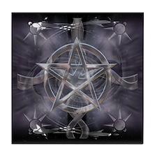 (Altar) Tile