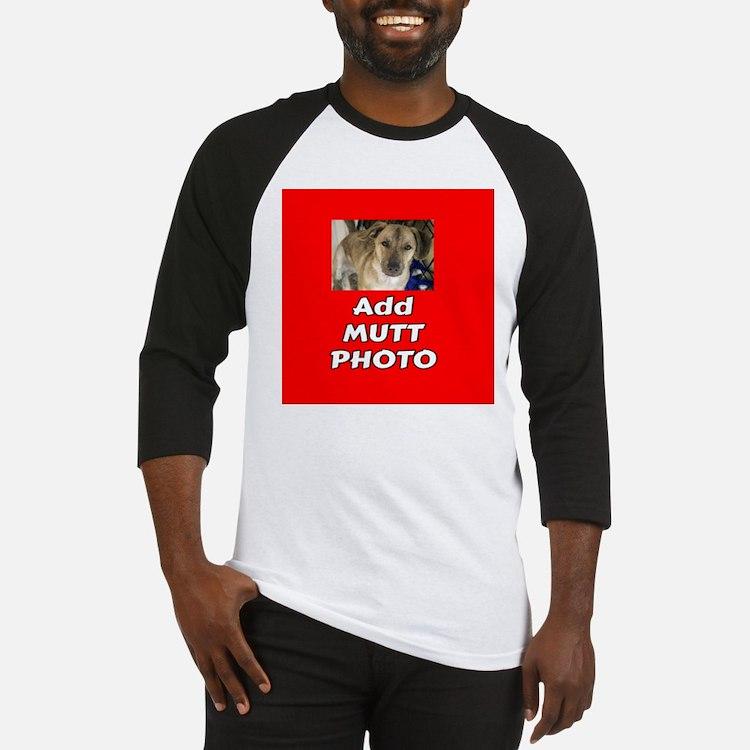 Loyalty Dog T-Shirt