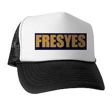 Fresyes Hat