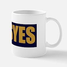 Fresyes Mug