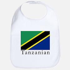 Tanzania Bib